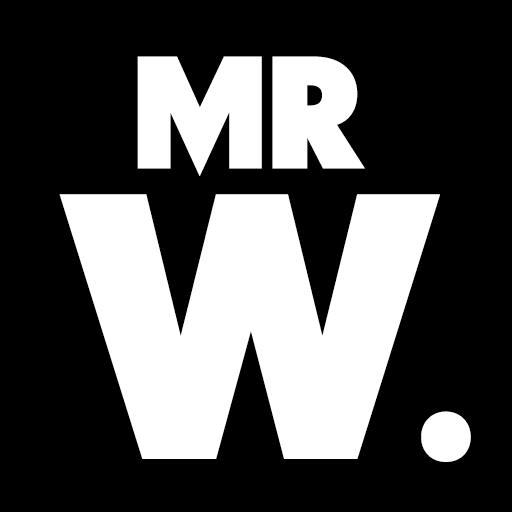 Mr W.